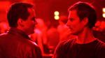 Fuga do cinema (e da sexualidade)   Eliseu Neto