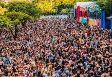 Arena Carnaval SP