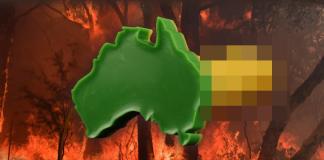 Loja de produtos eróticos está vendendo consolo para ajudar Austrália