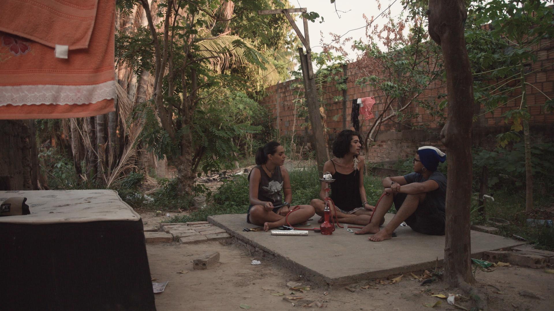 Filme 'Transamazonia' é destaque na semana da Visibilidade Trans