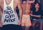 Bloco Sereias Tropicanas promete um carnaval cênico, musical e performático em Brasília