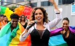 "Com o hit ""Proibido o Carnaval"", Daniela Mercury vence o Poc Awards na categoria ""Hino do Ano"""