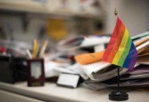 Kearney promove evento de diversidade voltado a recrutamento