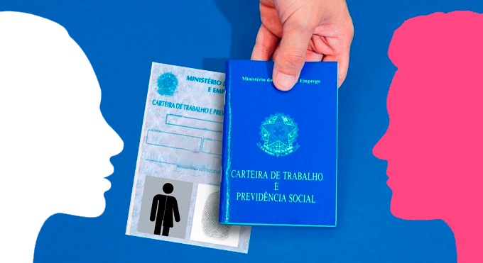 En Brasil, el 90% de la población trans no podrá jubilarse