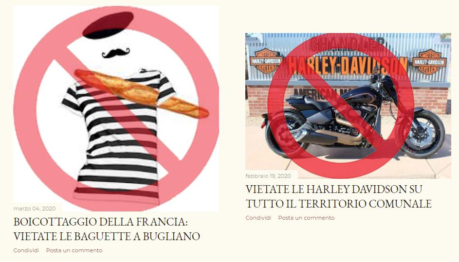 https://bugliano.blogspot.com/