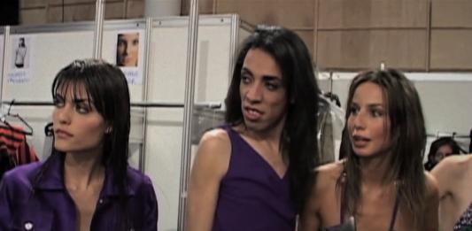 O vídeo que deu origem aos melhores memes da Bianca Exótica
