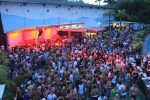 The Week suspende festa Acqua Play devido ao coronavírus