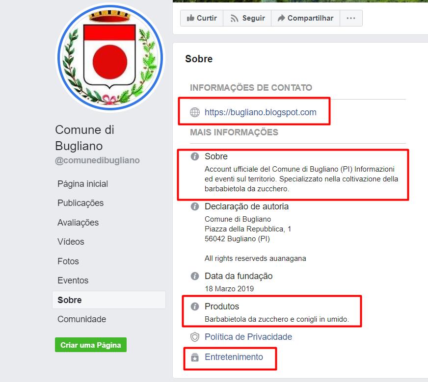 Conta oficial do município de Bugliano (PI) Informações e eventos na área. Especializada no cultivo de beterraba sacarina. Todos os direitos reservados auanagana Beterraba cozida e coelhos.