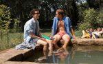 20 filmes LGBTs para assistir GRATUITAMENTE no app Telecine Play