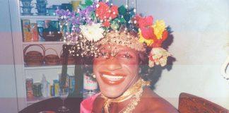 """Festival LGBT+ online na quarentena: """"MARSHA! Entra na Sala"""" acontece nos dias 04 e 05 de abril"""