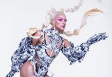 https://gay.blog.br/cultura/musica/pabllo-vittar-divulga-capa-da-segunda-parte-do-album-111/