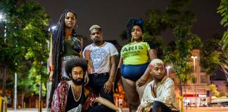 """Funk ostentação, jazz e hip-hop: Red Bull TV apresenta filmes e séries sobre música imperdíveis na web. Destaque para """"Inspire the Night: Batekoo"""