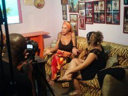 Plataforma Bombozila disponibiliza gratuitamente 31 documentários sobre identidade de gênero + LGBTQ