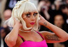 Festival de 'lives' organizado por Lady Gaga será exibido neste sábado