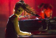Fiona Apple lança álbum após hiato de oito anos; ouça no streaming