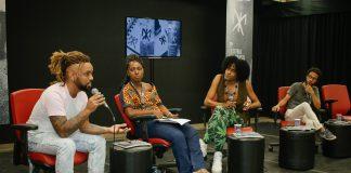Saúde das pessoas LGBTQIA+ negras é tema do podcast Mix Brasil