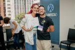 Startup abre inscrições para programa de empreendedorismo social para jovens LGBTI+