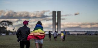 Supremo declara inconstitucionalidade em lei que proíbe debates de gênero nas escolas