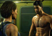 Resident Evil 3 já conta com diversos mods