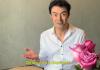Orkut conta o que tem feito na quarentena e convida pocs para happy hour online