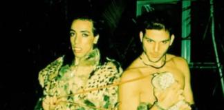 """Ícone da cultura queer paulistana, curta """"Equê de Vuitton"""" está disponível no streaming"""