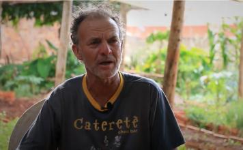 Documentário faz imersão na história de LGBTs no interior de São Paulo nos anos 80