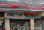 Coronavírus expõe as exclusões do cis-tema | Eliseu Neto
