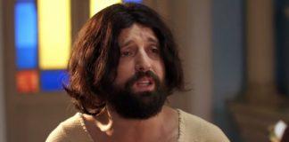 """Porta dos Fundos deverá alertar que vídeo com Jesus gay é inapropriado para """"crentes do cristianismo"""""""