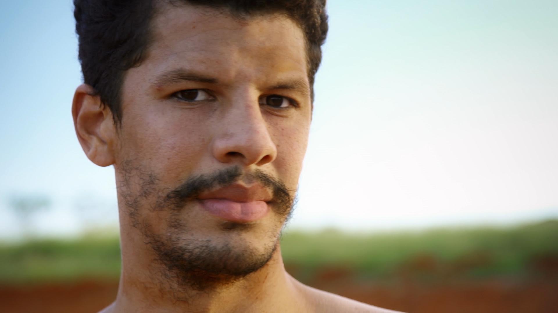 """Documentário """"Favela Gay – Periferias LGBTQI+"""" será exibido nesta quarta-feira"""