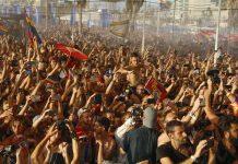 Tel Aviv adia Parada LGBT+ 2020; junho deverá ter somente eventos virtuais