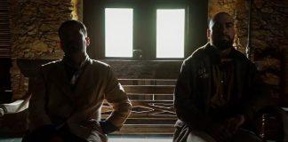 """Gaê lança documentário """"Amor e o Tempo"""" e levanta reflexão sobre gays na terceira idade"""