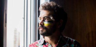 Bemti se apresenta no Festival de Músicos Pocs Brasileiros na próxima sexta-feira, dia 15