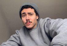 A solidão da quarentena em clipe inédito de Renan Cavolik