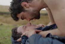 Gods Own Country tem cenas de sexo censuradas e diretor pede pra não assistirem ao filme