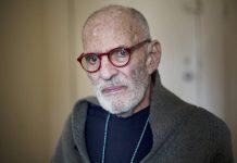 Larry Kramer morre aos 84 anos