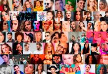Festival brasileiro reúne Avril Lavigne, OneRepublic, Pabllo Vittar, Daniela Mercury, Jão e mais 60 atrações