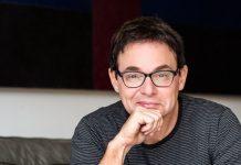"""Projeto """"Drag de Quinta"""" recebe Jairo Bouer para falar de LGBTI+ em tempos de pandemia"""