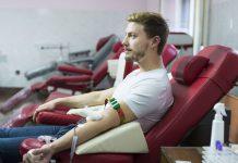 STF retoma nesta sexta-feira o julgamento sobre doação de sangue por gays