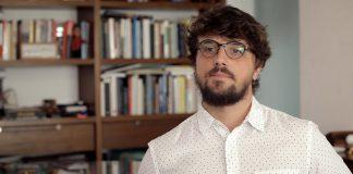 Jurista Renan Quinalha ministra curso online sobre os anos do movimento LGBT+ brasileiro