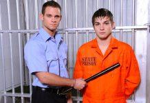 Rifa de sexo com garoto de programa pode gerar multa para participantes e cadeia para o michê