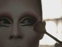 """Canal Brasil abre mês de celebrações ao Orgulho LGBTQI+ com documentário """"Como Somos"""""""