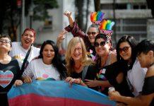 3ª Marcha do Orgulho Trans de São Paulo discutirá demandas interseccionais