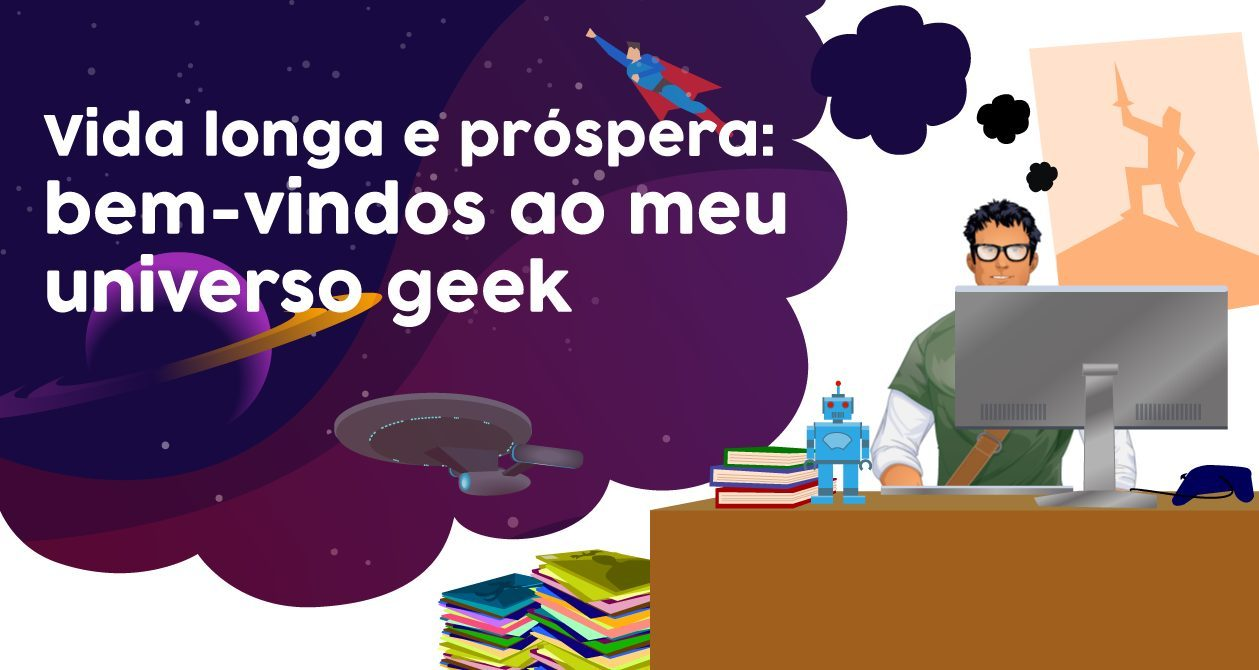geek orkut