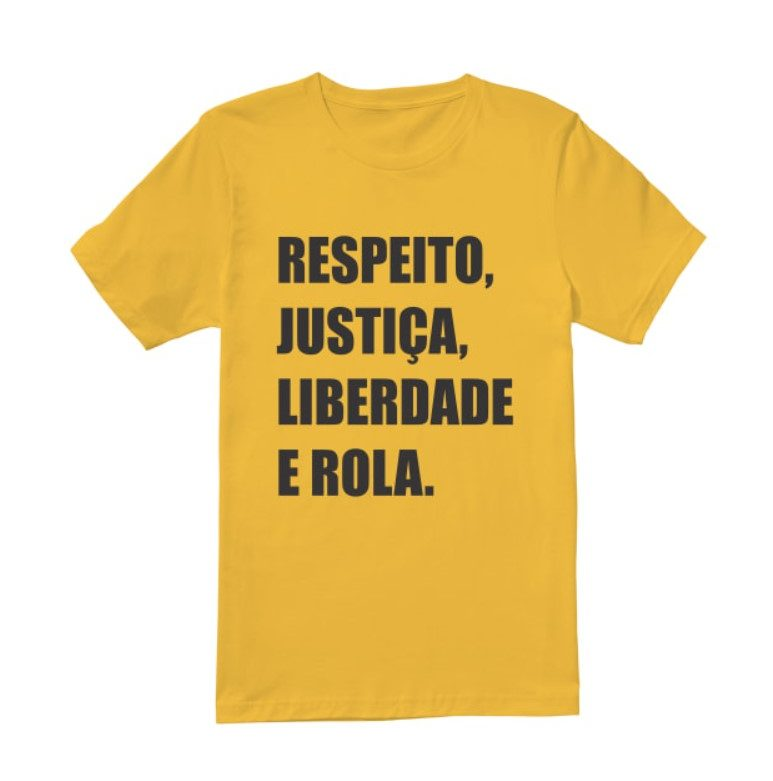 https://marcazo.com/store/loja-das-pocs/e-rola?color=yellow&product=premium-unisex-t-shirt