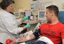 Rio de Janeiro faz primeira campanha de doação de sangue por LGBTs e recebe o dobro do previsto