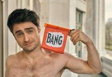 Daniel Radcliffe defende mulheres trans após comentário transfóbico de J.K Rowling
