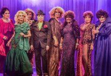 """Longa """"Divinas Divas"""" será exibido na TV neste domingo, Dia do Orgulho LGBT+"""