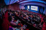 Festival Mix Brasil abre inscrições para edição 2020