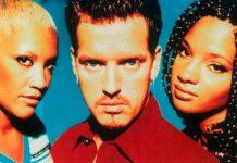A farsa da Eurodance que enganou a todos numa era pré-internet