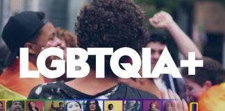 National Geographic faz programação com foco em conteúdo LGBT+